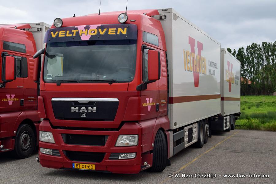 Velthoven-Kwintsheul-20140502-049.jpg