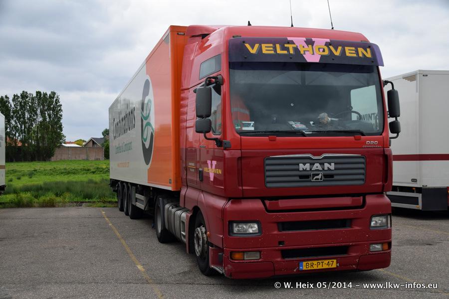 Velthoven-Kwintsheul-20140502-050.jpg