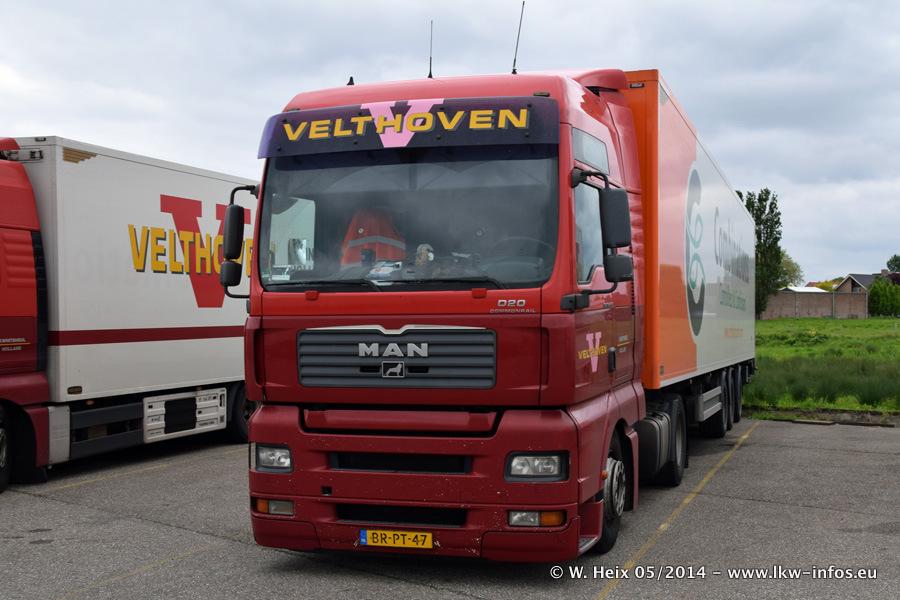 Velthoven-Kwintsheul-20140502-051.jpg