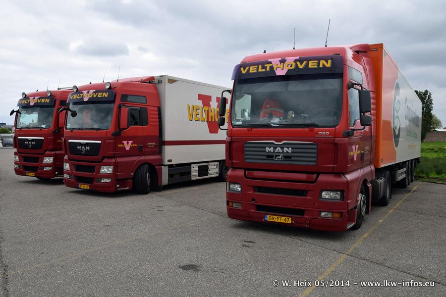 Velthoven-Kwintsheul-20140502-052.jpg