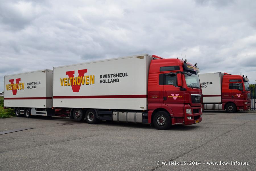 Velthoven-Kwintsheul-20140502-053.jpg