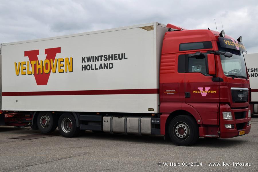 Velthoven-Kwintsheul-20140502-054.jpg