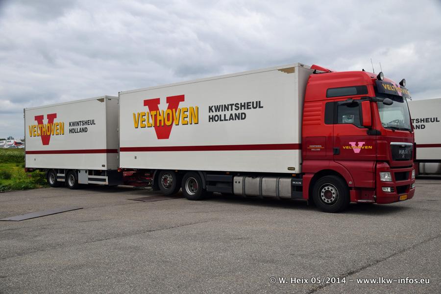 Velthoven-Kwintsheul-20140502-055.jpg