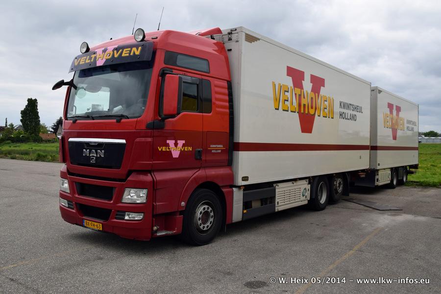 Velthoven-Kwintsheul-20140502-056.jpg