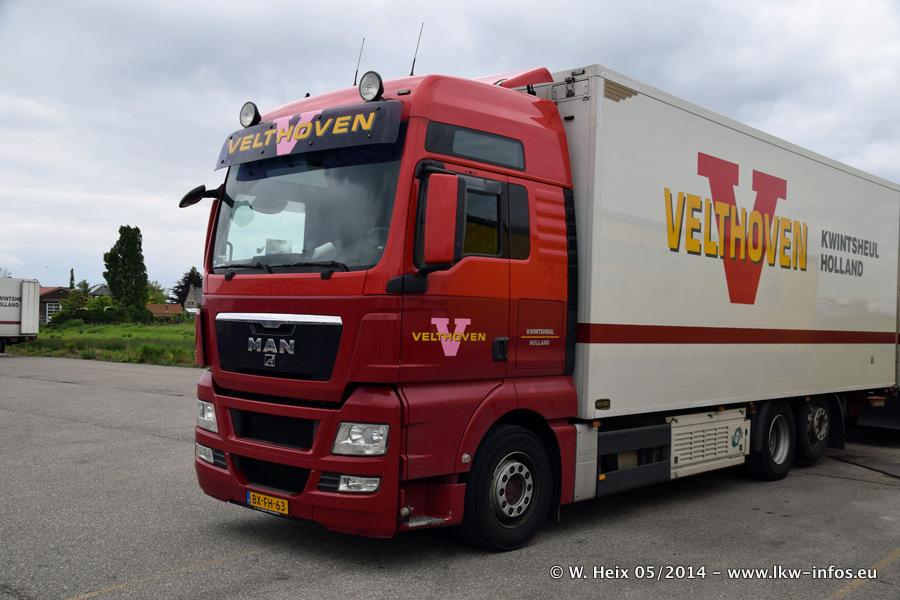 Velthoven-Kwintsheul-20140502-057.jpg