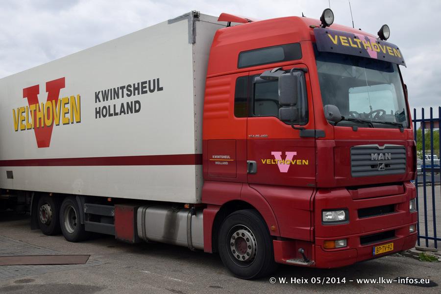 Velthoven-Kwintsheul-20140502-058.jpg
