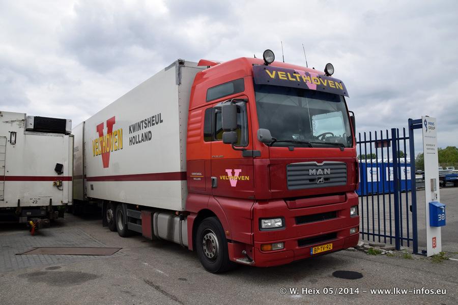 Velthoven-Kwintsheul-20140502-059.jpg