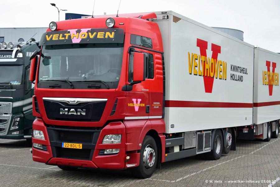 20170803-Velthoven-00002.jpg