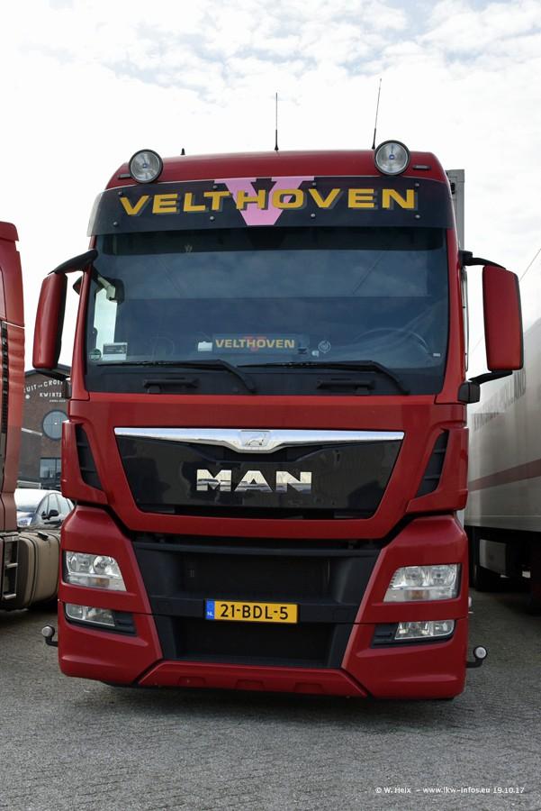 20171111-Velthoven-00010.jpg