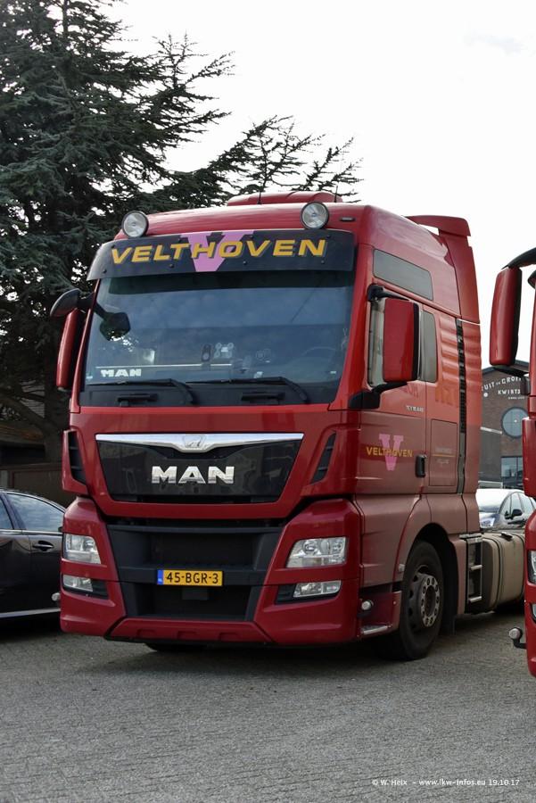 20171111-Velthoven-00011.jpg