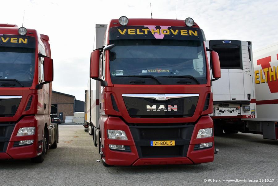 20171111-Velthoven-00012.jpg