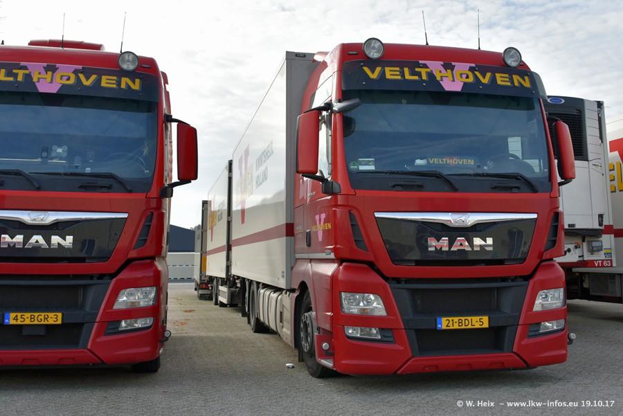 20171111-Velthoven-00013.jpg