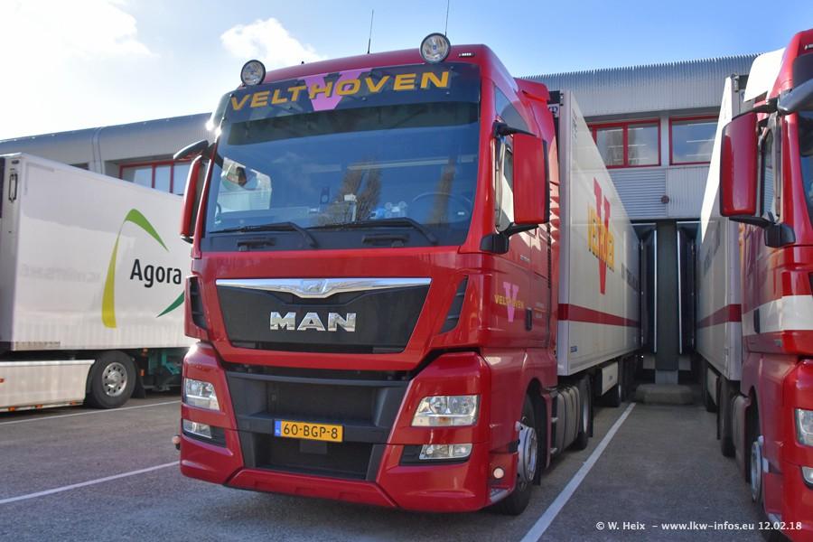 20191109-Velthoven-00004.jpg