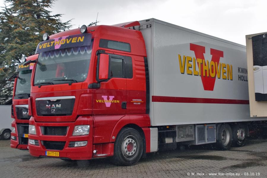 20191109-Velthoven-00007.jpg