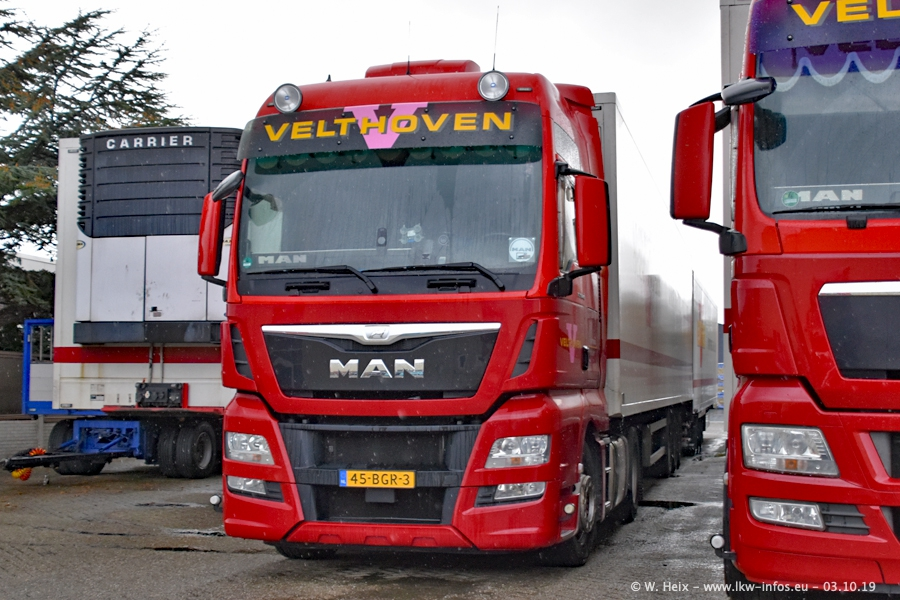 20191109-Velthoven-00010.jpg