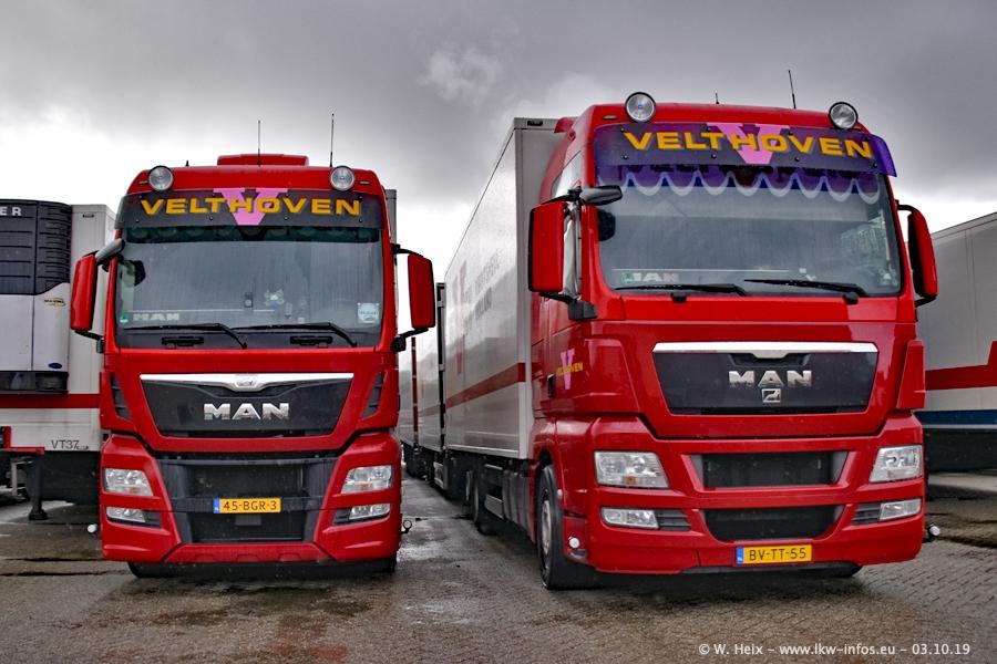 20191109-Velthoven-00011.jpg