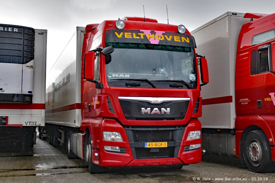 20191109-Velthoven-00012.jpg