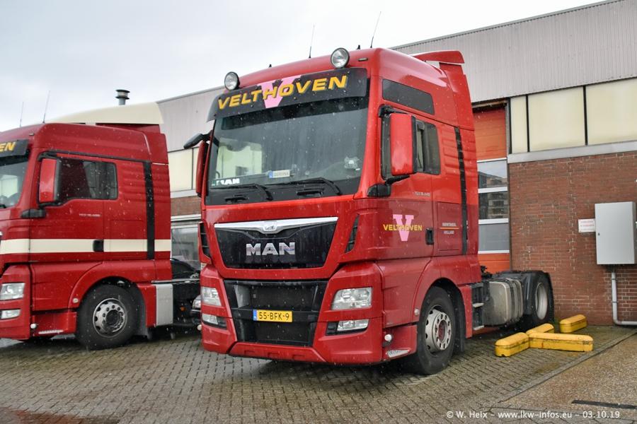 20191109-Velthoven-00013.jpg