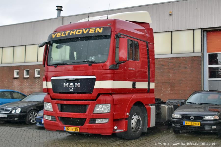 20191109-Velthoven-00014.jpg