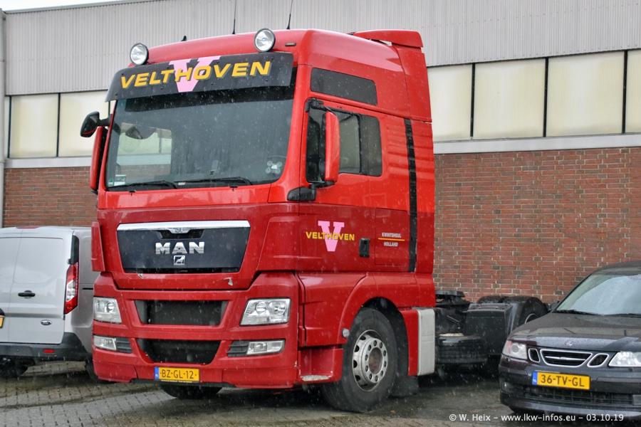 20191109-Velthoven-00015.jpg