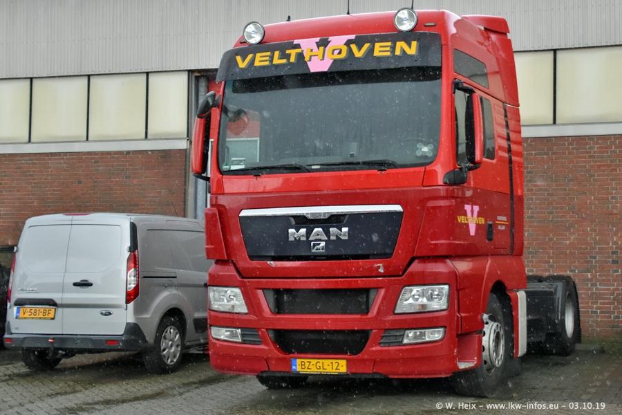 20191109-Velthoven-00016.jpg