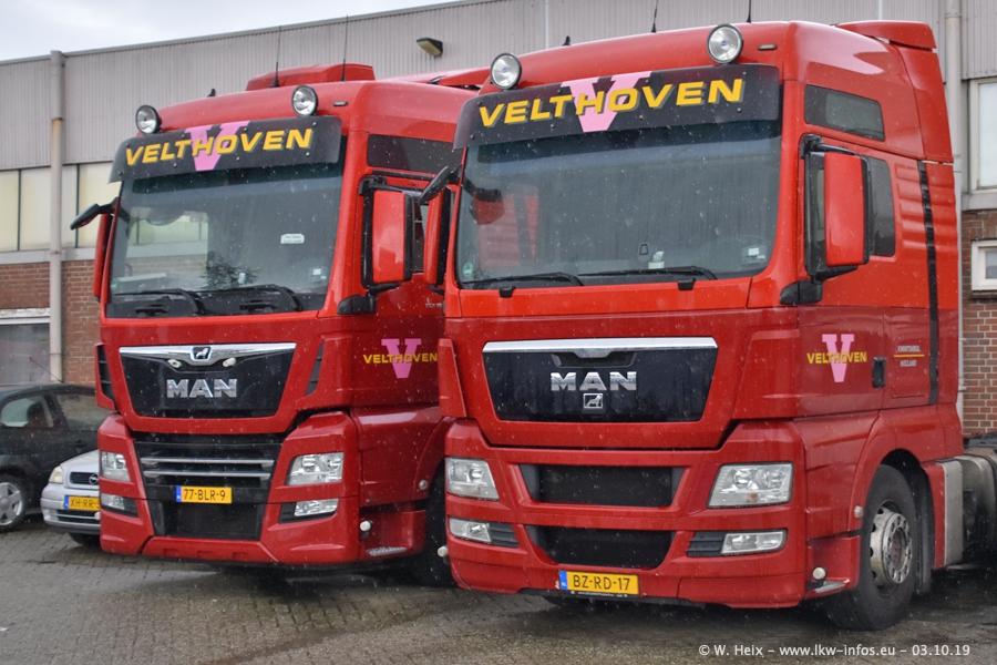 20191109-Velthoven-00019.jpg