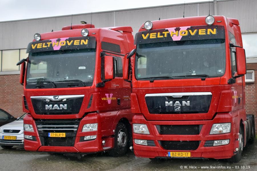 20191109-Velthoven-00020.jpg