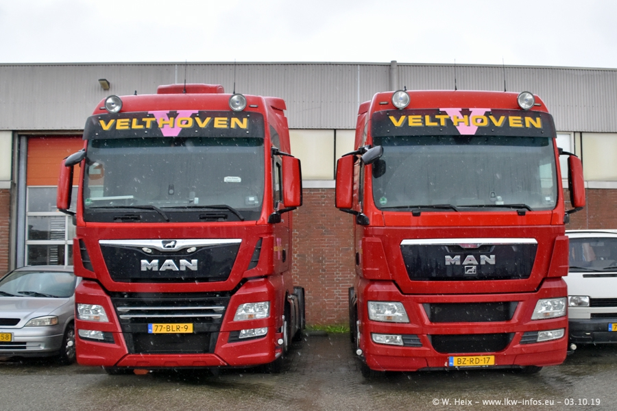 20191109-Velthoven-00021.jpg