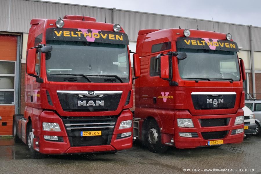 20191109-Velthoven-00022.jpg