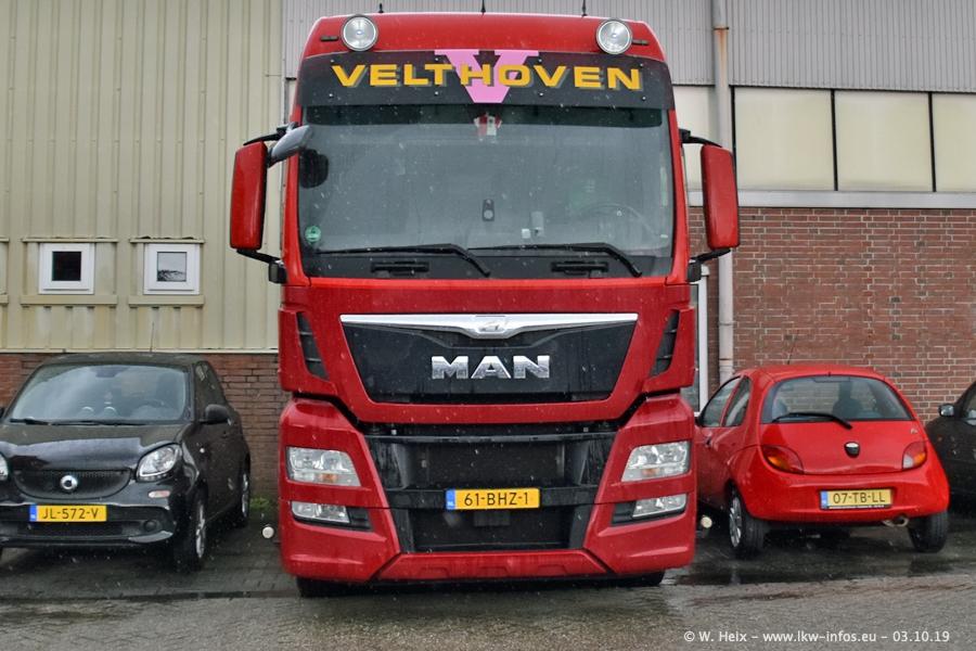 20191109-Velthoven-00025.jpg