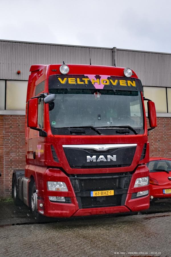 20191109-Velthoven-00026.jpg