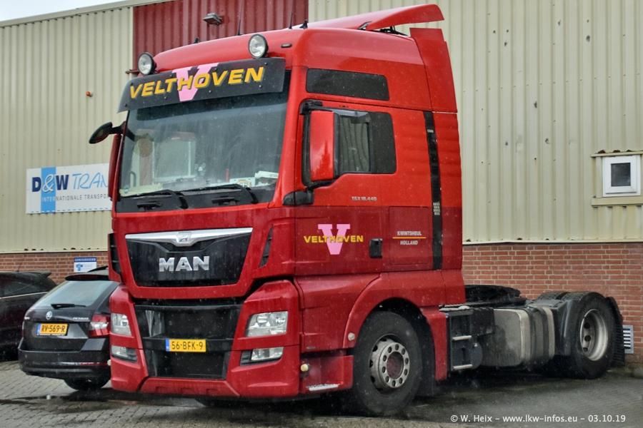 20191109-Velthoven-00028.jpg