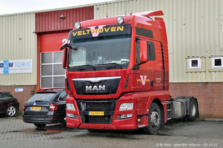 20191109-Velthoven-00029.jpg