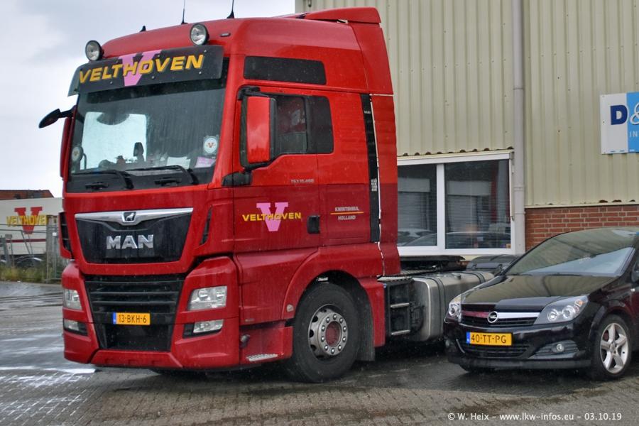 20191109-Velthoven-00030.jpg