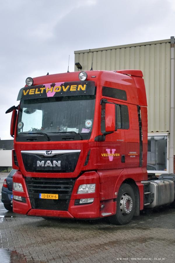 20191109-Velthoven-00031.jpg