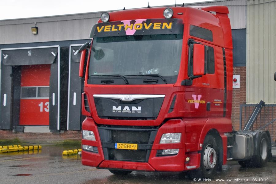 20191109-Velthoven-00032.jpg