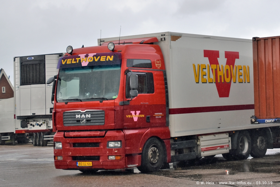 20191109-Velthoven-00033.jpg