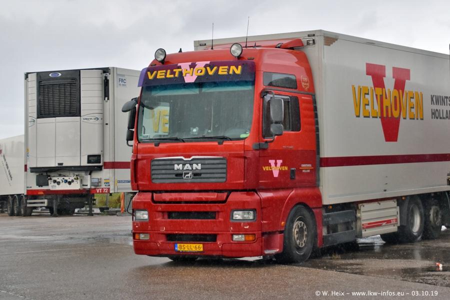 20191109-Velthoven-00034.jpg