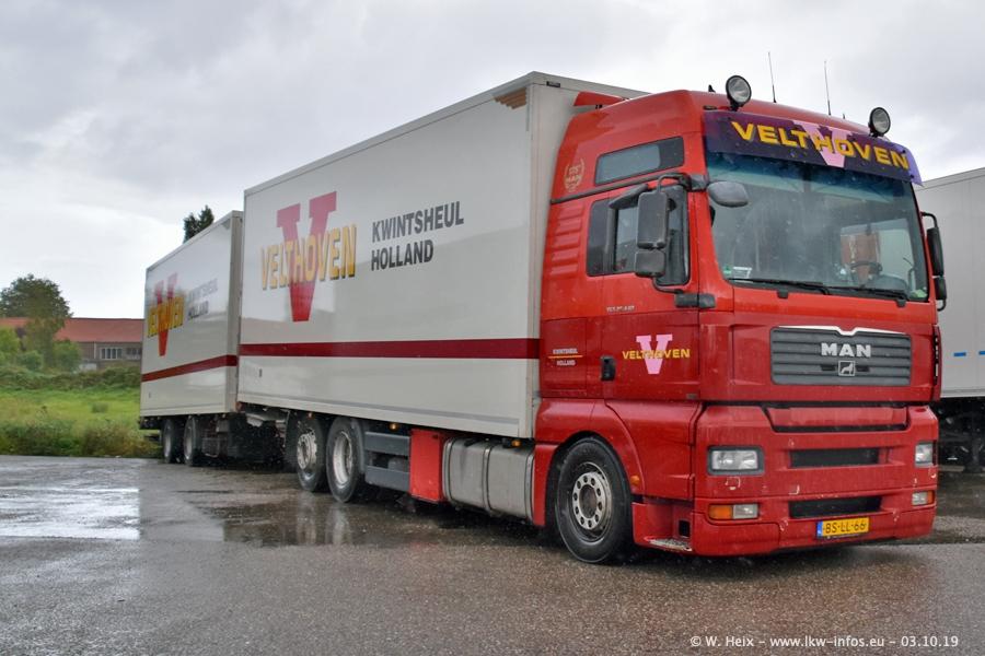 20191109-Velthoven-00035.jpg