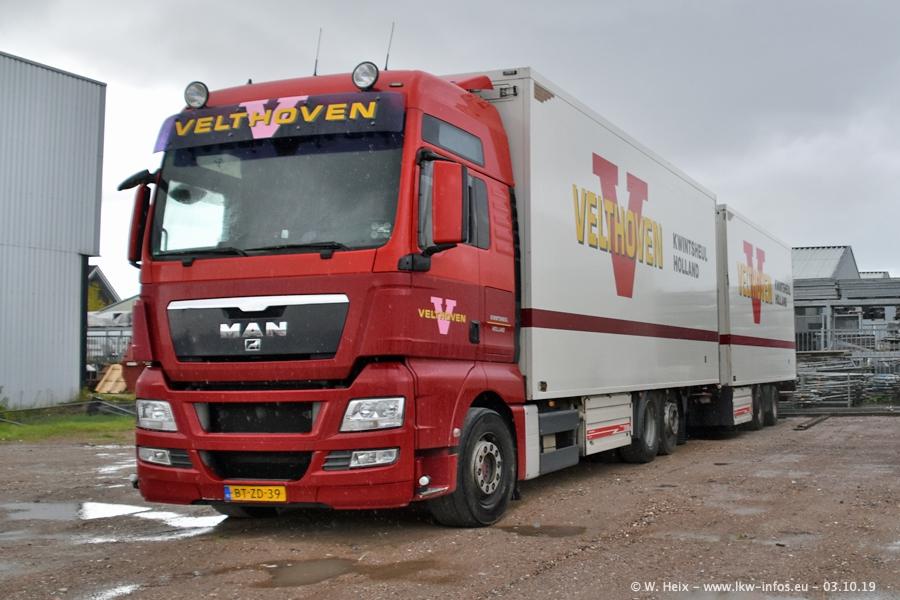 20191109-Velthoven-00036.jpg