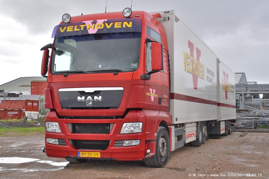 20191109-Velthoven-00037.jpg