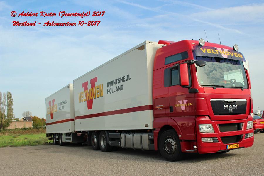 20200904-Velthoven-00007.jpg