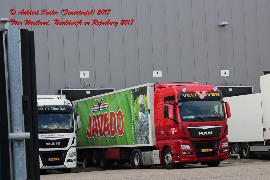 20200904-Velthoven-00009.jpg