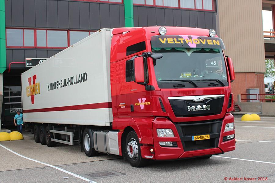 20200904-Velthoven-00011.jpg