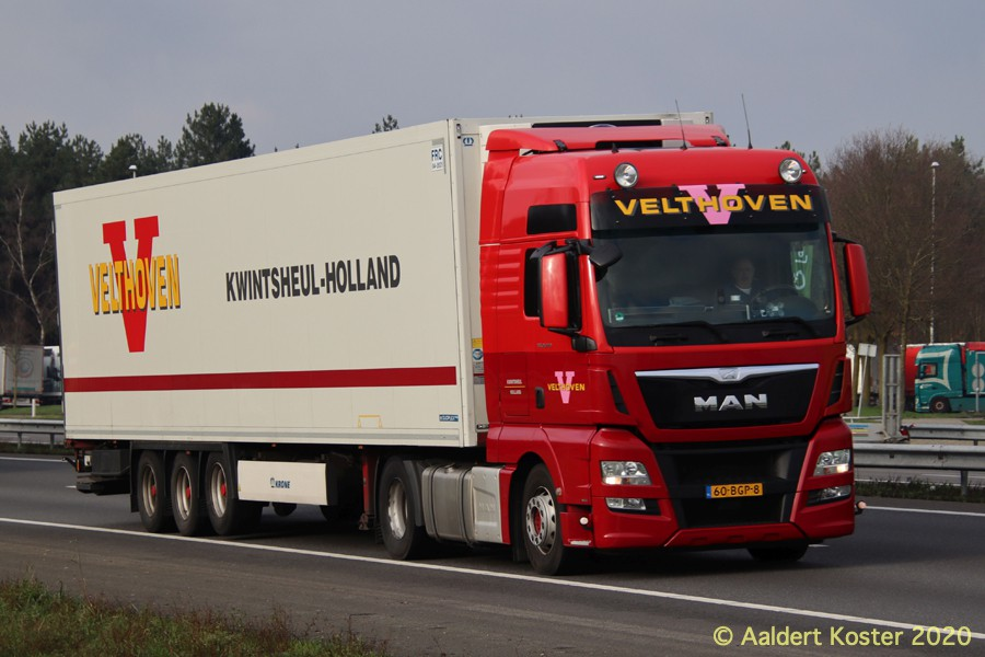 20200904-Velthoven-00012.jpg