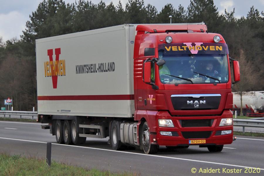 20200904-Velthoven-00013.jpg