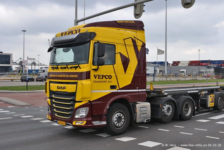20181202-Vepco-00003.jpg