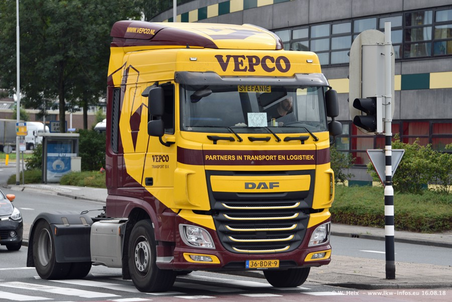 20181202-Vepco-00021.jpg