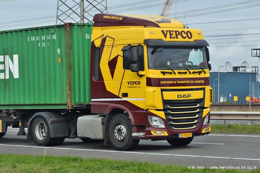 20181202-Vepco-00031.jpg