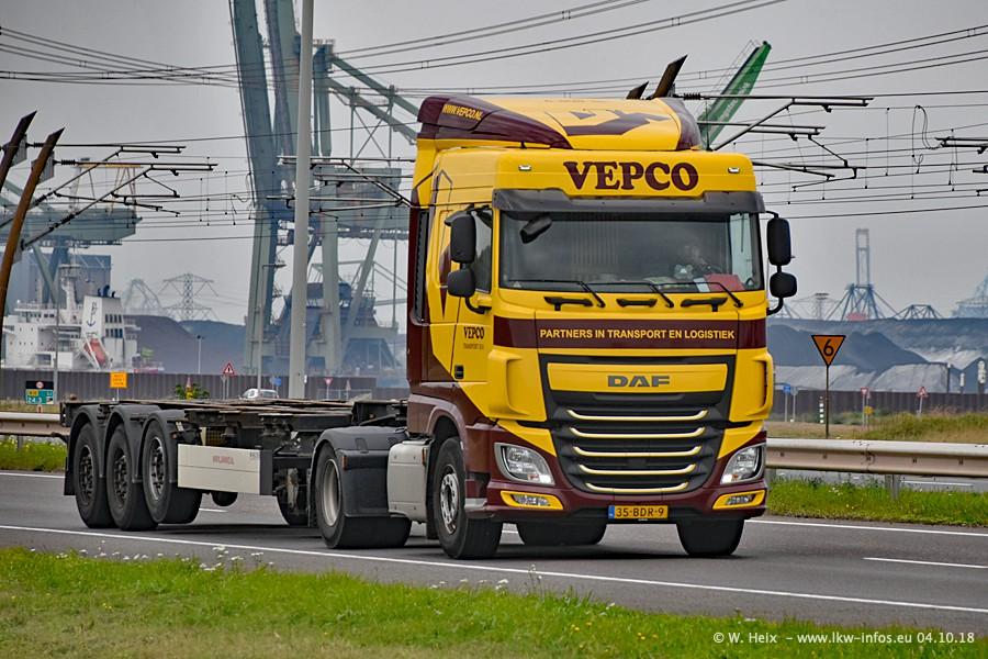 20181202-Vepco-00035.jpg